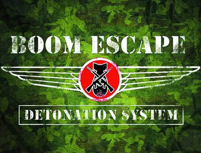 escape room recomendadas gijon Límite 60
