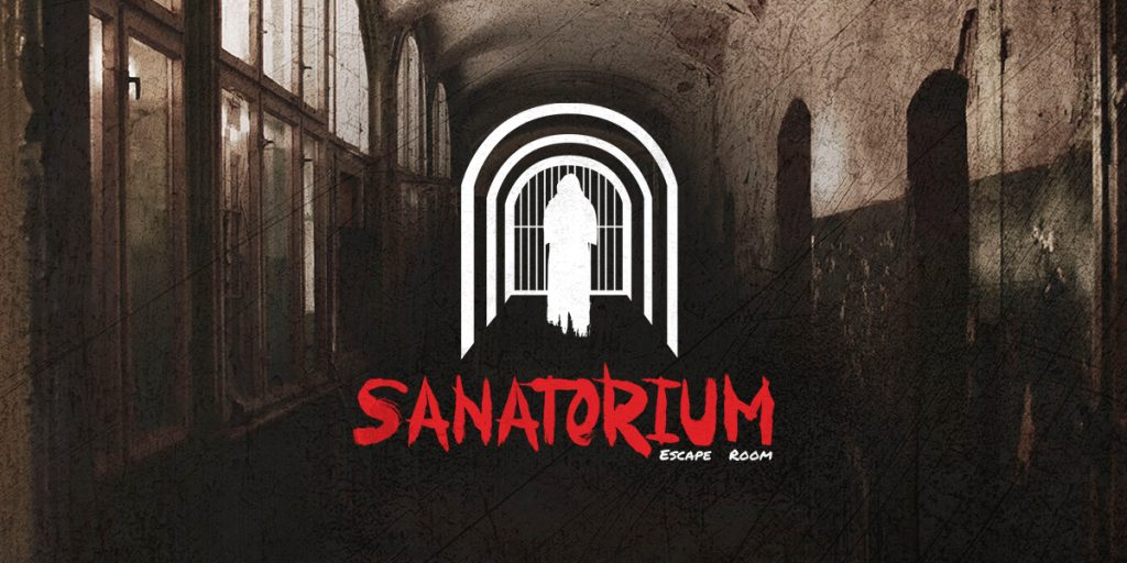 Escape room alicante sanatorium