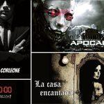 Las mejores Escape Room de Alicante