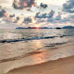 Qué ver y que hacer en Acapulco