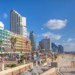 Qué ver y qué hacer en Tel Aviv-Yafo