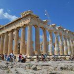 Qué ver en Atenas en un día de crucero (y lo que podrías ver en dos o tres días)
