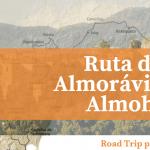 Road trip por Andalucía: ruta de los Almorávides y Almohades
