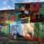 5 destinos turísticos que están de moda en Sudamérica