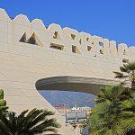 Marbella, que hacer en la ciudad del lujo.