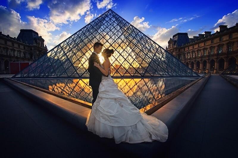 donde celebrar una boda en el extranjero