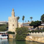 Los mejores planes que puedes hacer con niños en Sevilla