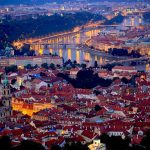6 Consejos y trucos para organizar tu viaje a Praga