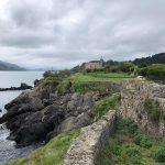 Planes divertidos que puedes hacer con niños en el País Vasco