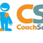 Qué es el couchsurfing y cómo practicarlo