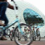 Qué ver y qué hacer en Eindhoven y alrededores