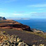 Qué ver en Lanzarote. Los lugares más impresionantes de la isla.