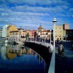 Qué hacer en Gijón con niños