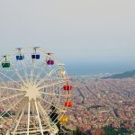 Los mejores parques de atracciones de Europa