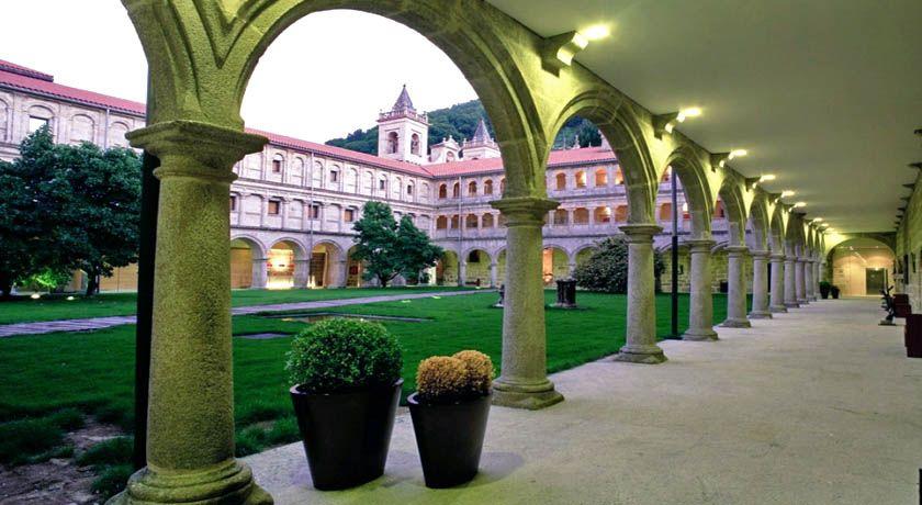 monasterio-santo-estevo