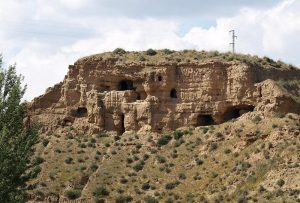 antiguas-cuevas-guadix