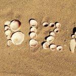 Los mejores planes que puedes hacer en Ibiza con niños