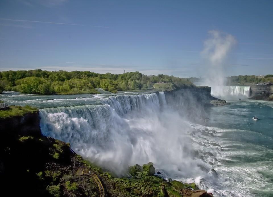 cataratas-del-niagara-nueva-york