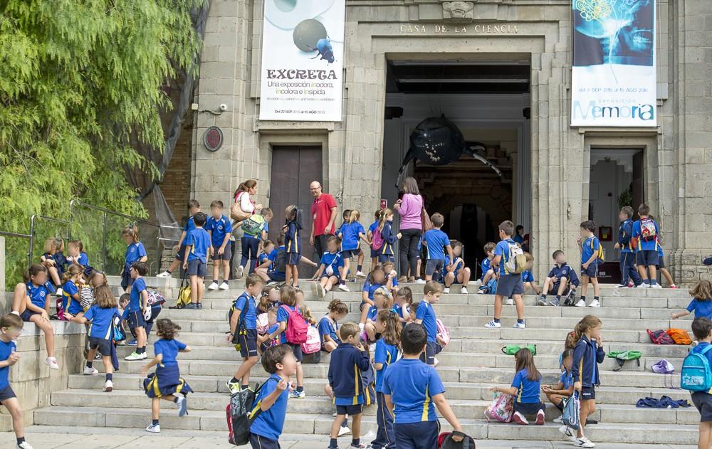 Sevilla-ciencia-niños