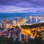 Planes de relax para hacer en Málaga y alrededores