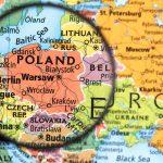 Excursión a Auschwitz-Birkenau desde Cracovia