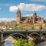 Qué ver en Salamanca y alrededores
