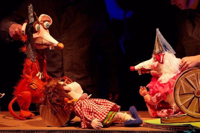 Sevilla-teatro-niños