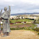 Qué ver en Santiago de Compostela y alrededores
