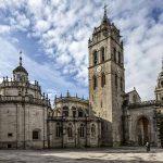 Qué ver en Lugo y alrededores. Ruta completa por una gran zona de Galicia