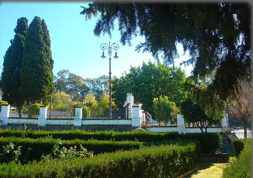 Huelva-santuario-de-la-cinta