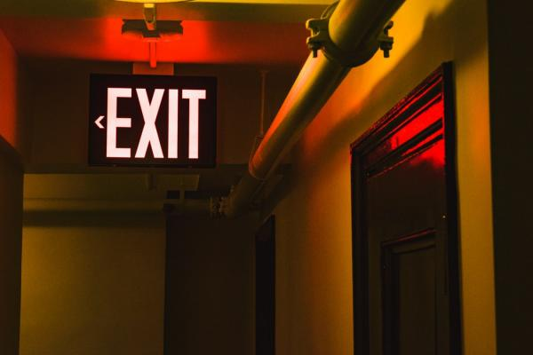 Escape-Rooms-Madrid-Exit