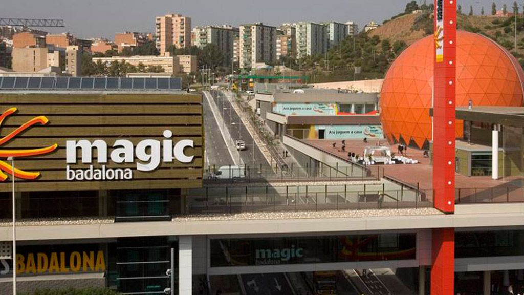 centro-comercial-barcelona-magic