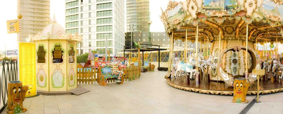centro-comercial-barcelona-sould-park