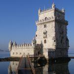 Qué ver en Lisboa y alrededores. Sitios imprescindibles