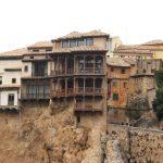 Qué ver en Cuenca y alrededores. La ciudad de los primeros rascacielos.