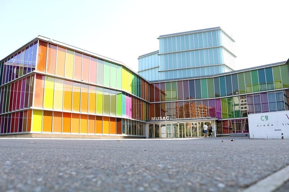 León-museo-de-arte-contemporáneo