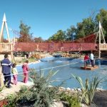 Qué hacer en Valladolid con niños (Planes divertidos para toda la familia)
