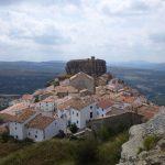 Qué ver en Ares del Maestrat. Uno de los pueblos más visitados de Castellón