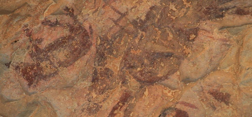 Cueva de Remigia