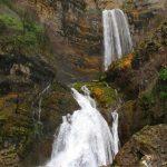 Ruta por el nacimiento del río Mundo, uno de los espectáculos naturales más bonitos de España