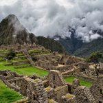 Salkantay trek y otras rutas secretas para llegar a Machu Picchu
