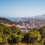 Qué hacer en Fuengirola y alrededores (Mucho más que playa)