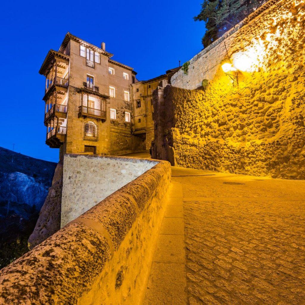 Cuenca-casas-colgadas
