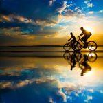 Ruta en bicicleta por Andalucía, conocelá en una auténtica aventura