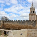 Qué ver en Burgo de Osma. Ruta por uno de los pueblos más bonitos de Soria
