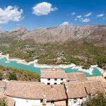 Qué ver en Guadalest, un tesoro escondido en Alicante