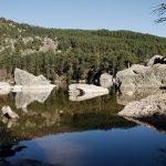 Ruta por la Laguna Negra y sus alrededores, la joya de Soria.