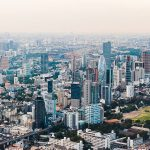 10 Lugares imprescindibles que visitar en Bangkok