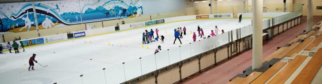 actividades con ninos en Pamplona