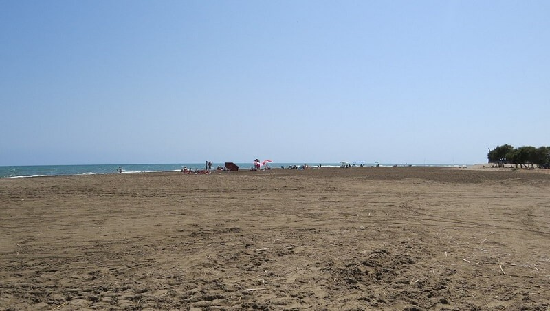 playas recomendadas de formentera